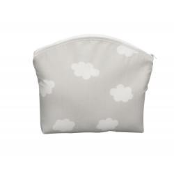 Collection Nuage Trousse de...