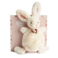 Doudou Collection Lapin...