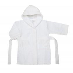 Coffret Cadeau Baby Blanc personnalisé