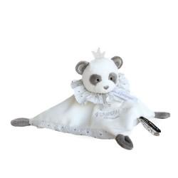 Attrape-Rêve - Panda Doudou...