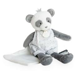 Attrape-Rêves - Panda...