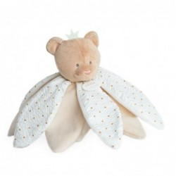Attrape-Rêves - Ours Doudou...