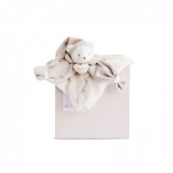 Coffret Doudou Collector...