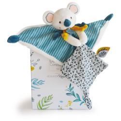Yoca Mon Petit Koala -...
