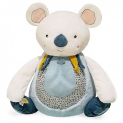 YOCA Mon Petit Koala Pantin...