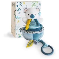 YOCA LE Koala - Boîte à...