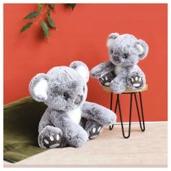 Koala 15cm