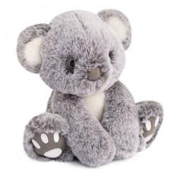 Koala 15cm Histoire d'Ours