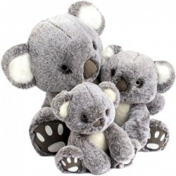 Koala 25cm Doudou et Compagnie