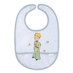 Le Petit Prince - Bavoir en...