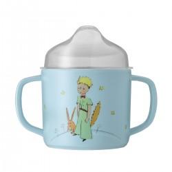 Le Petit Prince - Tasse...