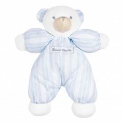Prosper, l'ours polaire 1977