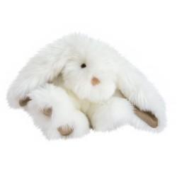 Lapin Blanc 25 cm