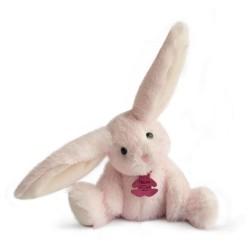 Lapin Fluffy Rose 27 cm