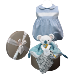 Coffret Cadeau Mon Koala...