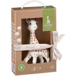 Sophie la Girafe So'Pure