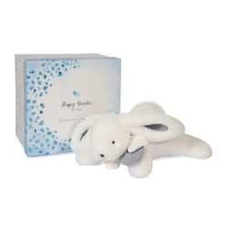 Pantin Happy Glossy Doudou & Compagnie