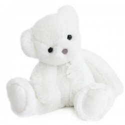 Ours Moonlight 38cm Histoire d'Ours