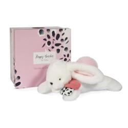 Pantin Happy Blush Doudou & Compagnie