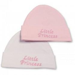 Bonnets pour bébé