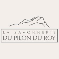 Logo La Savonnerie du Pilon du Roy