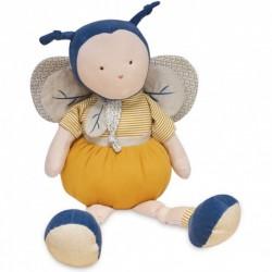 Pollen l'Abeille Bio -...