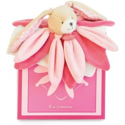 Collector - Lapin Rose...