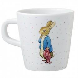 Pierre Lapin - Petit Mug