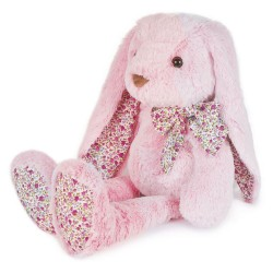 Histoire d'Ours - Lapin...