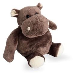 Histoire d'Ours - Hippo 23 cm