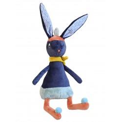 Ebulobo - Doudou Gabin lapin