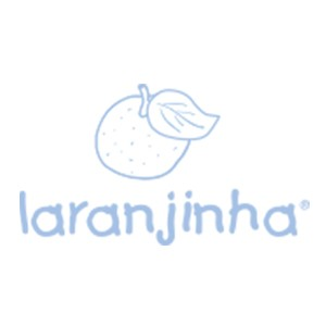 Laranjinha Vêtements