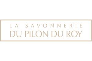 La Savonnerie du pilon du Roy